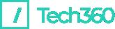 tech360.pl